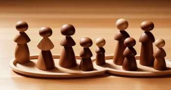 7 důvodů, proč jíst houby a zhubnout
