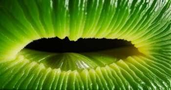 Lastnosti kivija zmanjšujejo okužbe