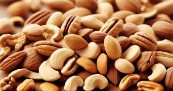 الأطعمة التي تساعدك على إنقاص الوزن