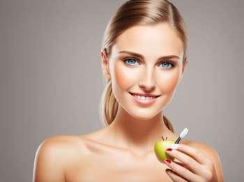 Zucchero, vitale nella dieta