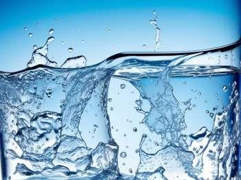 Kas gaseeritud vesi teeb teid rasvaks?