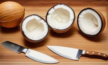 नारियल का सेवन करने के कारण