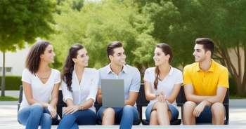 Cum să asigurăm îmbătrânirea cu succes