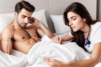 बुजुर्ग रोगियों में गतिहीनता के जोखिम