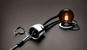 Egészség és innováció!