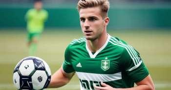 Oribe Peralta trpí fibrilárním prasknutím