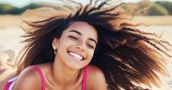 5 neaizmirstamas slavenības smaids