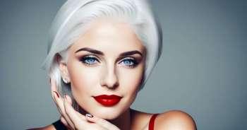 Lady Gaga beder om at udrydde mobning