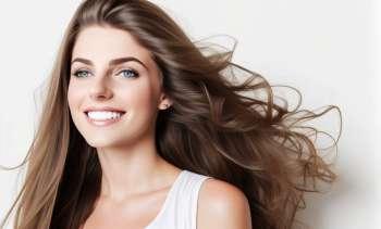 Cosa dovresti sapere sulla transessualità