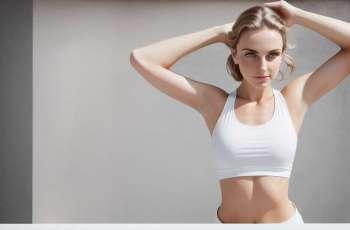 Lietojiet sauļošanās līdzekļus un izvairieties no ādas vēža