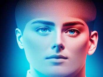 Aivojen kartta paljastaa sen toiminnan
