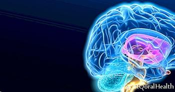 Hvordan er en hjerne død erklæret?