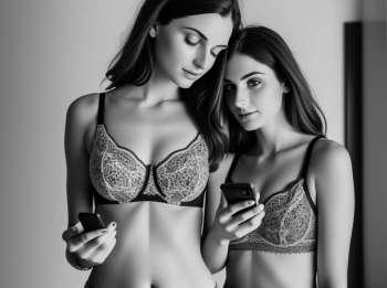 Indurisci il tuo seno!