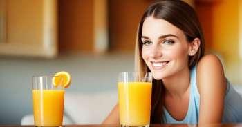 Connaissez les habitudes qui endommagent votre corps!