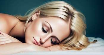 Parkinsoni lõhna vähenemine