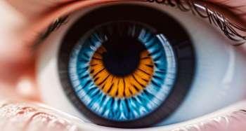 Eye care in diabetics