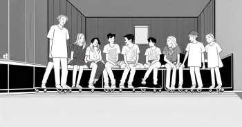 Les accidents vasculaires cérébraux vont augmenter de 350% dans les 40 prochaines années
