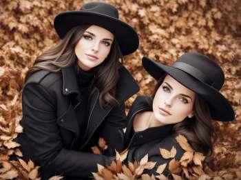 Apakah daunnya jatuh, tetapi juga kesehatan Anda?