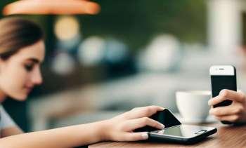 Apps Fitness Vs. Pokémon Go