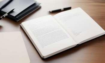 A rajzolásról azt mondták!
