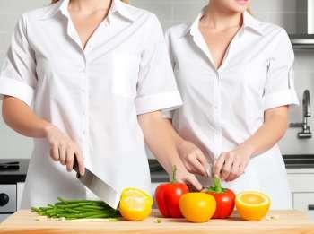 5 начина за спречавање дијабетеса типа 2