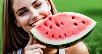 5 tips til at forbruge frugt uden at gå i vægt