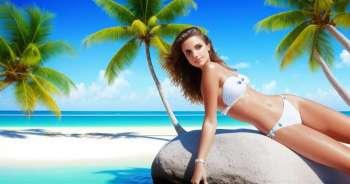 5 savjeta za odabir kupaćeg kostima