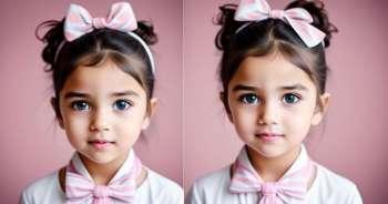 Testul prenatal detectează sindromul Down