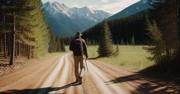 Ultra distance race will benefit children