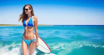 5 Tipps zum Absenken des Bauches