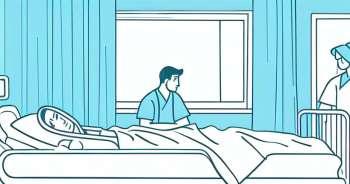 Nespavost se zvyšuje s menopauzou