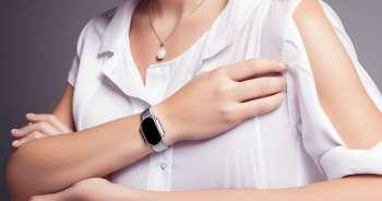 Diabetes snižuje sexuální touhu u žen