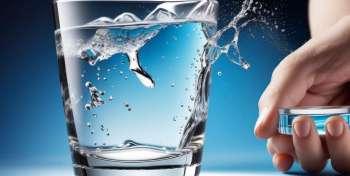 Лечение для людей с зависимостями