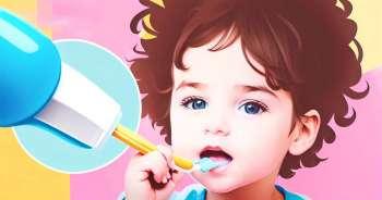 Umweltfaktoren haben mehr Einfluss auf Autismus als auf die Genetik