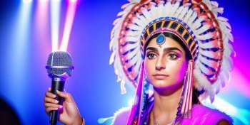 Král Saúdské Arábie je hospitalizován pro herniovaný disk