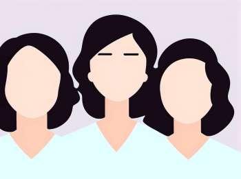 5 petua untuk merawat musuh anda
