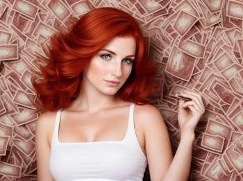 Bani, sinonime cu un stil de viață mai bun