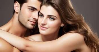 6 astuces pour stimuler vos mamelons