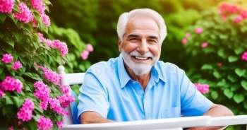 Světový den roztroušené sklerózy