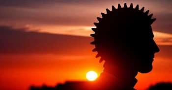 การแพร่ระบาดครั้งต่อไปจะเป็นโรคทางระบบประสาท