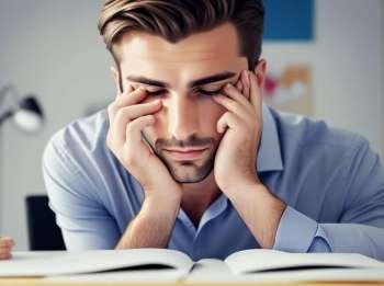 Kas teie rahandus põhjustab teile valu?