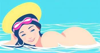 5 tipů pro výběr extra školní aktivity