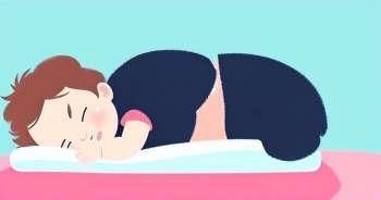 महत्वपूर्ण जीन बनाम बचपन ल्यूकेमिया
