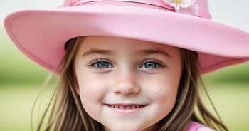 5 najčešćih vrsta raka u djetinjstvu