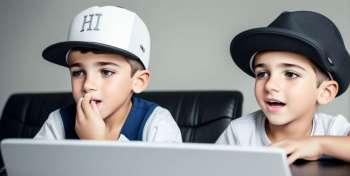 Glasba sproži pozitivne spremembe v možganih