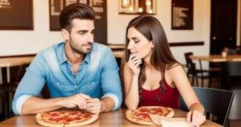 8 nepravilnih prehranjevalnih navad