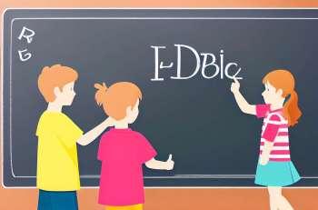 Ưu điểm của giáo dục song ngữ