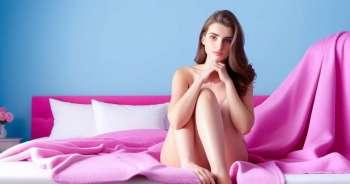 Chcete se naučit meditovat?