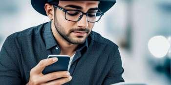 Senil demens, en måte å forlate denne verden