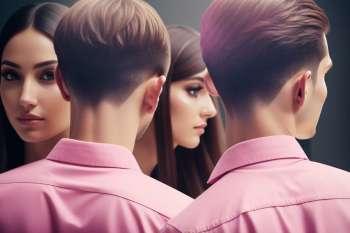 Grasso e sovrappeso non intervengono nei problemi lipidici